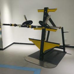 Brightwayの多機能の無制限の自由なトレーナーのハンマーの強さはトレーニングの商業適性の体操装置を遊ばす
