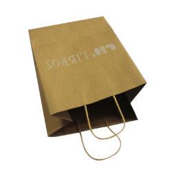 럭셔리 플랫 팩 접이식 판지 종이 슈 박스 리본 마개 책 모양 접이식 포장