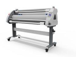 Kalte der Qualitäts-Fy1600 automatische elektrische und heiße Laminiermaschine