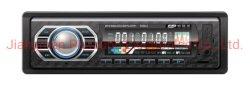 Audio comitato staccabile dell'automobile MP3 con Bluetooth