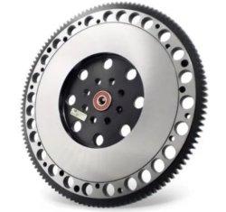 Автоматическая обработка ЧПУ погрузчика и тормозной диск/задних тормозных дисков
