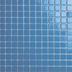 Fabricado na China Vendas quente mosaicos de cerâmica para a piscina a partir de Foshan