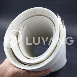 Промышленность печи керамические волокна бумаги