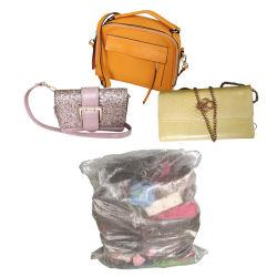 2021 도매 보조 핸드백 노트북 가방들은 가방을 사용했습니다
