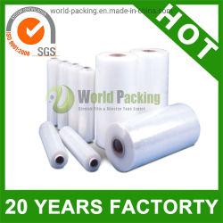 Película de Estiramento LDPE para Embalagem (YST-PW-035)