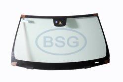 Selbstglas lamellierte Windfang-Windschutzscheibe für Auto-LKW-Bus