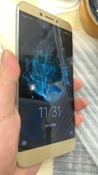Le Super Phoneのための熱い販売法のスマートな携帯電話
