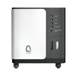 기계 공기 정화기 물 오존 발생기 헬스케어 산소 집중 장치를 만드는 산소 발전기 산소화