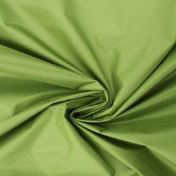 바느질 코트 없음 직포 두 겹의 퀼팅 무료 가볍고 따뜻한 극세사 폴리에스테르 패브릭