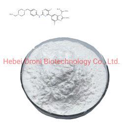 Anti-Cancer Abemaciclib CEMFA 1231929-97-7 pharmaceutique et chimique des matières premières