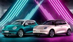 Stad gebruik Nev Auto's accu Elektrische auto's gebruikte auto Nieuw Energievoertuigen Sport Car Factory Oura Rivian Car
