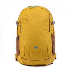 Мода 600d полиэстер девочками школы ноутбук рюкзак