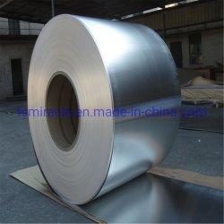 공장 맞춤형 알루미늄 코일 알루미늄 시트, 주방용품과 조명 및 기타 제품 장식용으로 사용되는 알루미늄 판