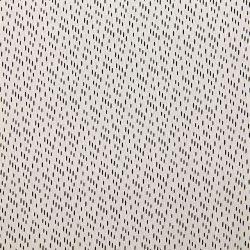 Verzerrung-strickendes Polyester-Breathable Ineinander greifen-Gewebe für Sportkleidung