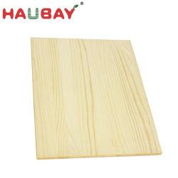 Hot Nuevos Productos de Madera La madera aserrada de pino 2019 Madera