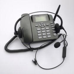 Automatische Stem die GSM de Telefoon Crm op de markt brengt van het Land
