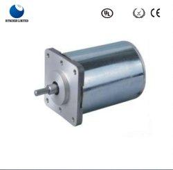 La CC di alta qualità 50W ha spazzolato il CNC del motore della pompa di scarico che lavora/macchina a mandrini/azionamenti ad alta velocità alimentazione/del miscelatore/motore aspirapolvere
