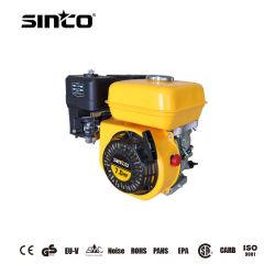 مولد محرك البنزين الصغير 7HP Small Gasoline Engine Price Pump Engine المحرك
