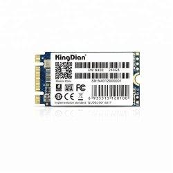 M. 2 Ngff SSD 42mm 고체에 M2 SATA 500GB SATA III 3