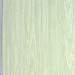 工場価格の形成の木製のラミネーションPVC天井板およびPVCボード