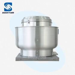 Dachspitze-direkter Antrieb-Dach-Absaugventilator für Gaststätte-u. Nahrungsmittel-LKW