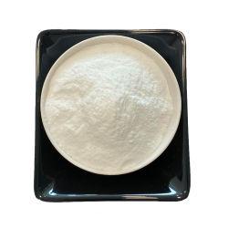 皮の白くなることのためのよい価格501-30-4の98%コウジ酸