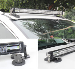 [دي66مّ] [هف-دوتي] مصباح قاعدة قاعدة كتيفة لأنّ سيّارة/[تروك/سوف] ضوء رئيسيّة
