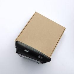 자동 응답기 및 컴퓨터 소프트웨어 다이얼을 돌리기를 가진 GSM Landline 전화