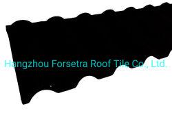 سعر جيد حجارة كلاسيكية مطلي المعدن سقف الديكور المعدني مواد بناء بيت الصفيحة من مصنع هانغتشو