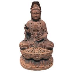 KOCEL puro personalizados impressão 3D Budismo Premium Incenso Incensário Decoração por impressora 3D