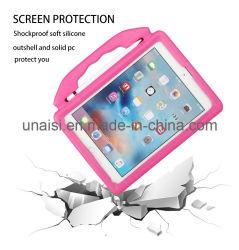 EVA для планшетного ПК Apple iPad PRO 9.7 Новый iPad