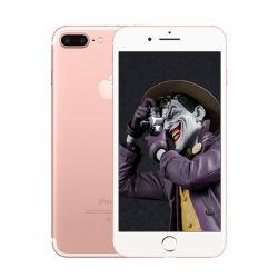 Telefone desbloqueado Smart Phone remodelado lado Telefone um grau de telefone celular Phone 6s 7 7plus 8 8plus