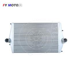 Volvo S60/V60 XC60 s80 V70/Xc70 インタークーラ用