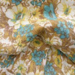 Mais novo logotipo personalizado impressão digital com uma textura de Tecido 100% poliéster Seda Tecido acetinado Impressão Digital têxteis tecidos para camisas