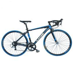 Дорога на одну передачу Bike Racing велосипеды продажа Roadbike 700c