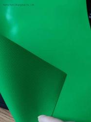 Aufblasbares Sprungbett 0,38mm~0,60mm PVC-Textilgewebe