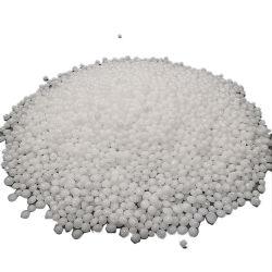 플라스틱 버진 소재 폴리프로필렌 PP 과립 PP/PE/PVC/ABS/HDPE/LDPE