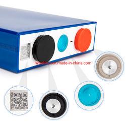 고품질 뉴 이브 105ah 일반 충전식 LFP(LiFePO4) 3.2V 셀 배터리(완전 일치) -- 정품 A급 배터리