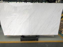 Fantasy China/granito Cuarzo Cuarzo/Ariston Original de losas de mármol blanco de la pared Cocina Cuarto de baño Baldosas de granito