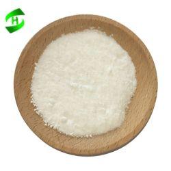 Fabriekslevering High Quaritty Streptomycine Sulfaat CAS 3810-74-0