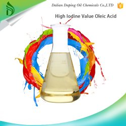 고무 유화제 팜지방산 올레릭산의 OA 7070 75%