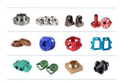 Componentes de lote de baixo custo saca-rolhas de alumínio Caso Telefone decoração usinagem CNC/moagem/rodando/Arroz branqueado/virou fundição em molde plástico/Peças Metálicas