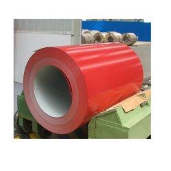 كسا [بويلدينغ متريل] [بّج]/[بّغل] لون [غلفلوم] فولاذ ملف مطحنة سعر