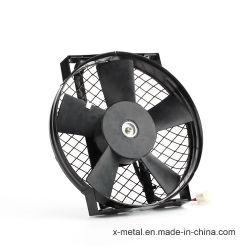 Parti di raffreddamento del ventilatore del metallo di industria del ventilatore di ventilazione