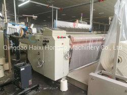 Medical Guaze máquina máquina de tejer