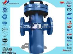 기름 및 가스, 정련소, 석유화학 제품, 비료, 물 또는 폐수 처리 여과 - 물통/바구니 스트레이너 및 필터