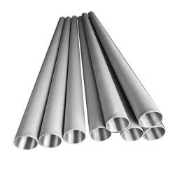 Calendrier de recuit brillant 80 de type 304 seamless tubes en acier inoxydable