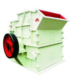 Дробильная установка High-Efficient Mslq молотком, дробильная установка энергосбережения