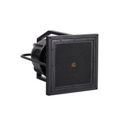 400W屋外のサウンド・システム12インチのフルレンジのスピーカー(pH12)