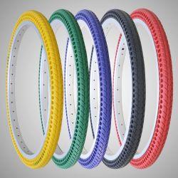 De multifunctionele Band van het Bewijs van de Fiets/van de Punctuur/de Kleurrijke Band 700c 26*1.5 van de Fiets